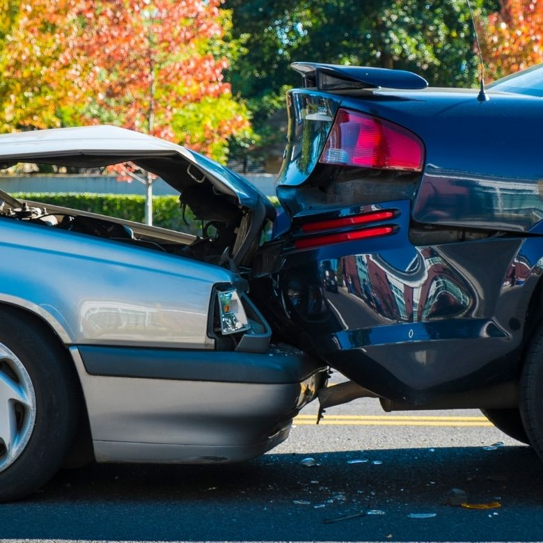 Auto Accident Lawyers in Salisbury MD