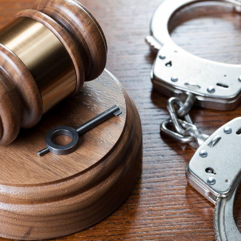 Criminal Attorney Salisbury MD